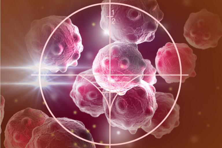 Τρία πράγματα που νομίζετε πως προκαλούν καρκίνο, αλλά κάνετε λάθος