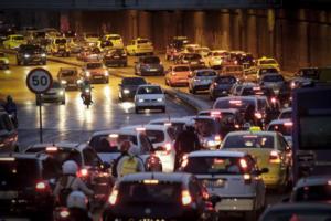 Tέλη κυκλοφορίας 2019 Taxisnet – Τι πρέπει να γνωρίζετε