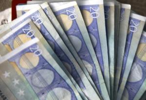 Κοινωνικό εισόδημα αλληλεγγύης ΚΕΑ: Στις 21 Δεκεμβρίου η πληρωμή