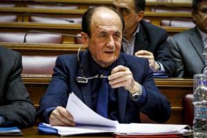 Υπέρ Λυμπερόπουλου ο Καμμένος στην κόντρα με την BEAT