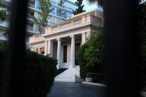 """Ο δήμος της Αθήνας """"αγχώνει"""" τον ΣΥΡΙΖΑ – Ακούστηκε το όνομα της Κατερίνα Παναγοπούλου"""