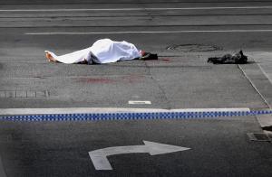 """Μελβούρνη: """"Μπουμπούκι"""" ο δράστης της τρομοκρατικής επίθεσης! video, pics"""