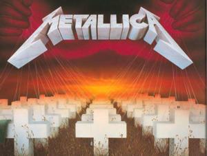 Καλιφόρνια: Thrash metal… βοήθεια – Δωρεά 100.000 δολαρίων από τους Metallica προς τους πυρόπληκτους