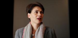 «Καμπανάκι» από την αντιπρόεδρο της Moody's για την έξοδο της Ελλάδας στις αγορές