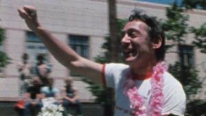 Χάρβεϊ Μιλκ: 40 χρόνια από τη δολοφονία του γκέι ακτιβιστή που έγινε παγκόσμιο σύμβολο – video