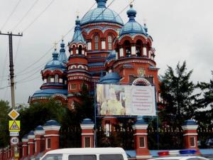 Μόσχα: Έκτη καλύτερη πόλη παγκοσμίως για να ζει κανείς!