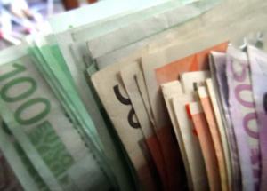 Επίδομα παιδιού 2018: Πληρώνει ο ΟΠΕΚΑ! Ποιους και… πότε