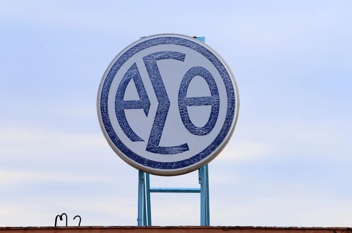 ΟΑΣΘ: Αλλαγή σκυτάλης στην ηγεσία του συνδικάτου εργαζομένων! Ποιος είναι ο νέος πρόεδρος