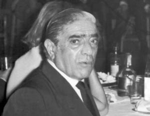 Τρίκαλα: Πέθανε ο Γιάννης Ζολώτας – Η φιλία με τον Αριστοτέλη Ωνάση και η Νέα Δημοκρατία!