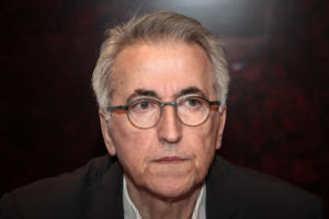 Παναγόπουλος: Να επανέλθει ο κατώτατος μισθός στα 751 ευρώ