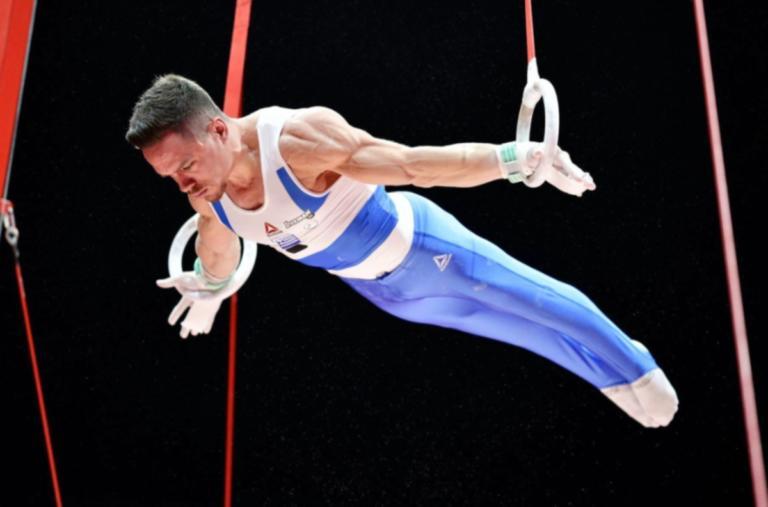 Η… αθλητική Ελλάδα μέσα στο 2018