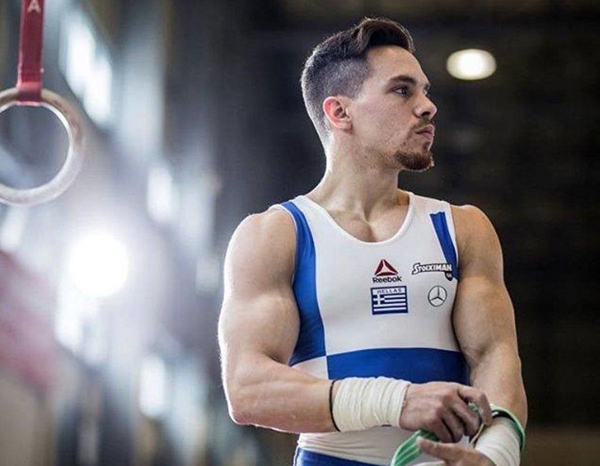 Το χρυσό μετάλιο... πήρε Λευτέρη Πετρούνια! Το Twitter υποκλίνεται και τον ανακηρύσσει κορυφαίο Έλληνα αθλητή όλων των εποχών!