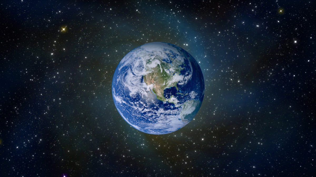 """Τι αποκαλύπτουν για τη Γη οι πρώτες γεωχημικές """"νεκροψίες"""" πλανητών γύρω από άλλα άστρα"""