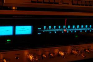 Δολοφονήθηκε δημοφιλής ραδιοφωνικός παραγωγός! [pics, Video]