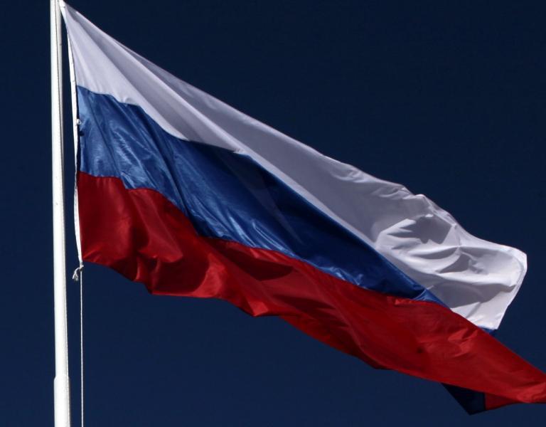 Ρωσία: Εντελώς ακατανόητες οι κατηγορίες για ανάμιξή μας στις Αμερικανικές εκλογές