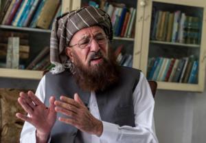 """Πακιστάν: Νεκρός ο """"πατέρας"""" των Ταλιμπάν – Άγρια δολοφονία μέσα στο σπίτι του"""