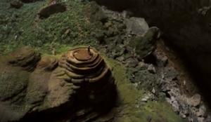 Το μεγαλύτερο σπήλαιο του κόσμου διαθέτει δική του ζούγκλα και ποτάμι!