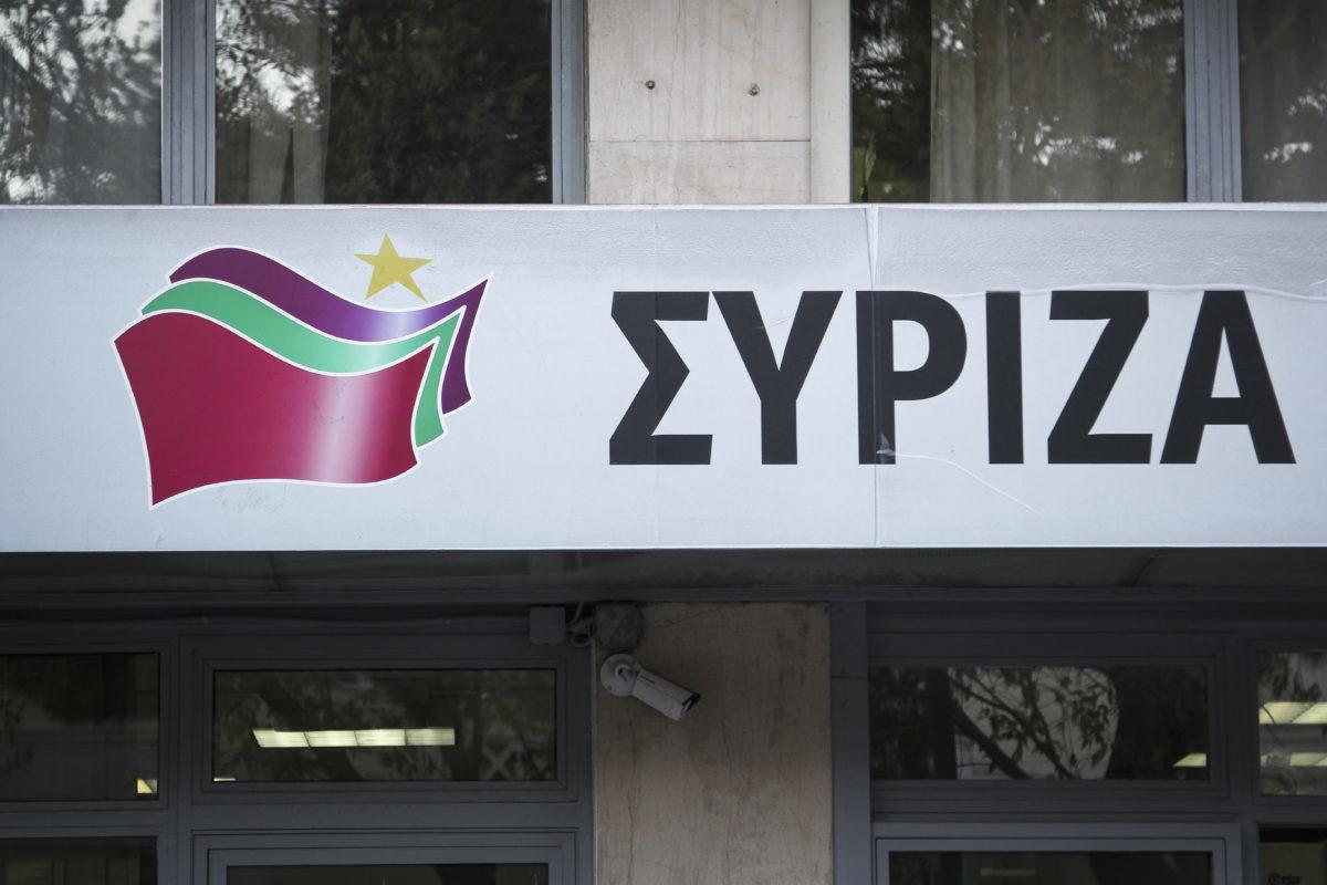 Στην αντεπίθεση ο ΣΥΡΙΖΑ – Το πόρισμα… αγχώνει ΝΔ και ΚΙΝΑΛ!