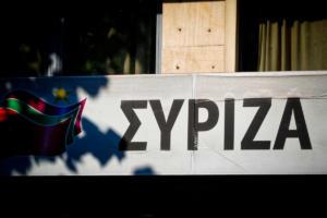 ΣΥΡΙΖΑ: Ο Μητσοτάκης θα πάθει πανωλεθρία