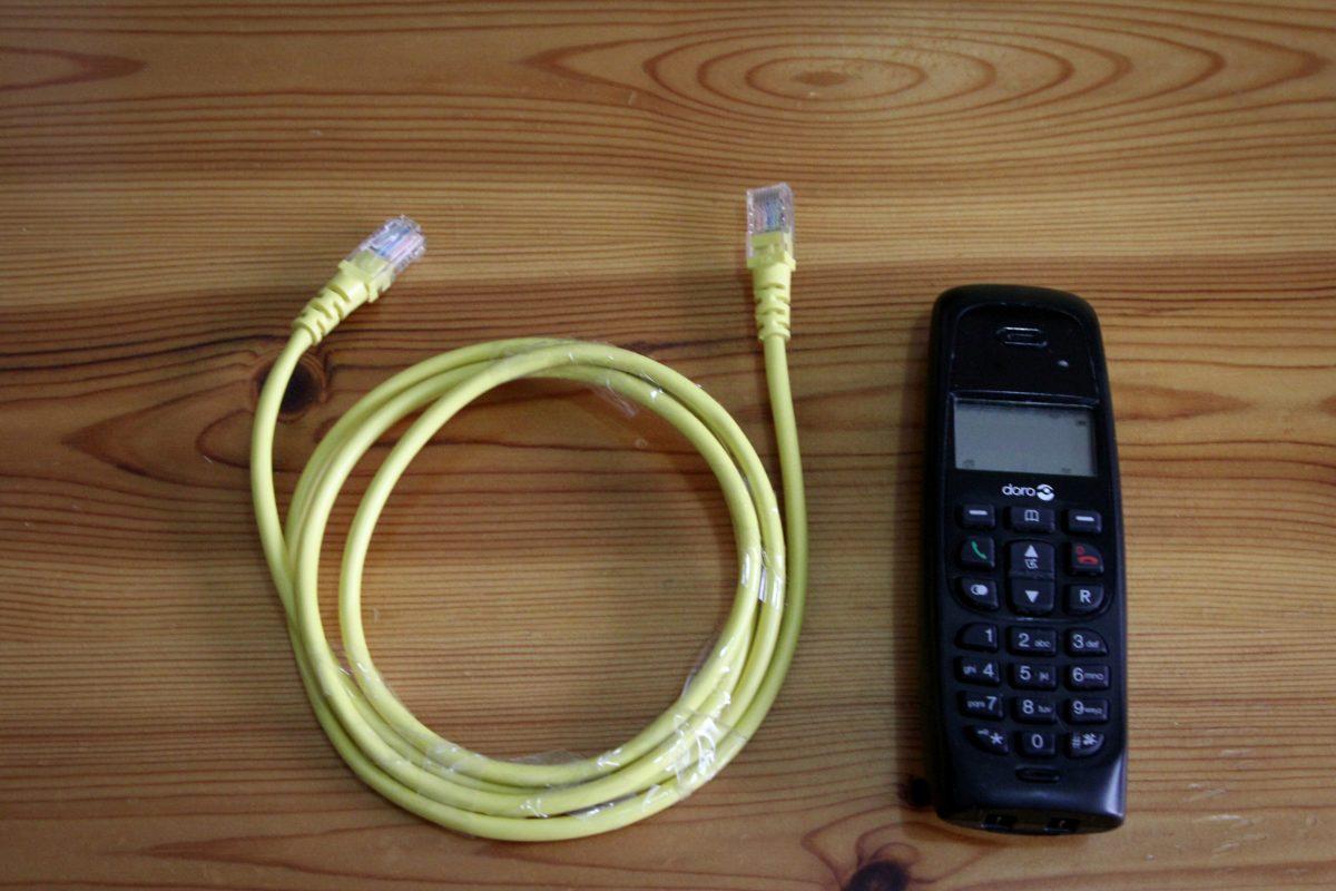 Σε αυτούς τους αριθμούς καλείτε χωρίς χρέωση για θέματα βλαβών σταθερής και κινητής τηλεφωνίας