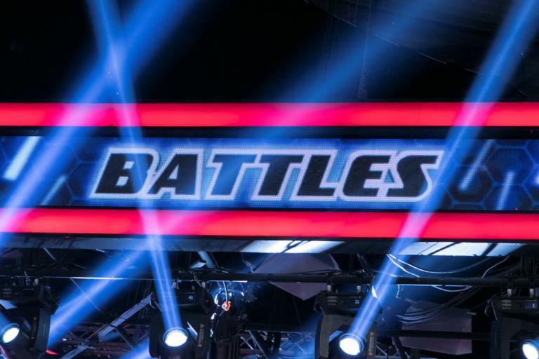 The Voice: Ποιοι κατάφεραν να παραμείνουν από τα battles;