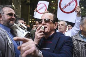 Η Beat ζητά 260.000 από τον Θύμιο Λυμπερόπουλο – Στα δικαστήρια η κόντρα τους