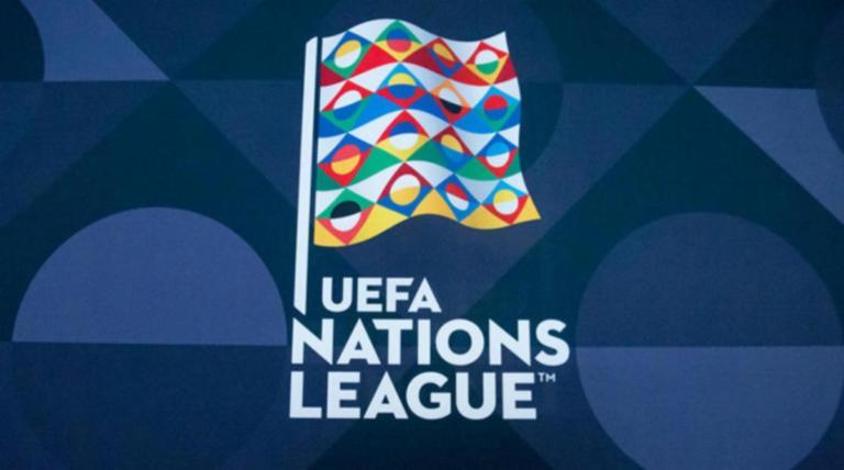 Nations League: Προκρίσεις και υποβιβασμοί στη νεοσύστατη διοργάνωση