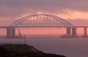 """Ρωσία: Αποκαλύψεις """"φωτιά""""! Συνέλαβε 24 Ουκρανούς ναύτες στο """"θερμό επεισόδιο""""!"""