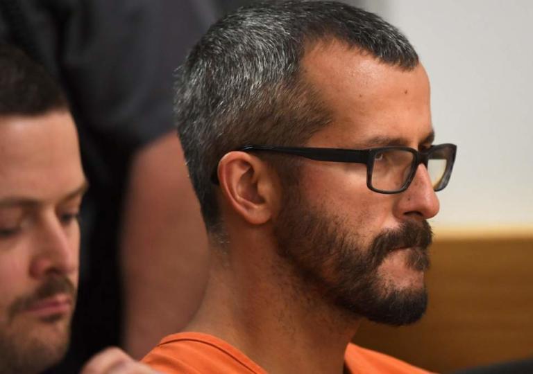 Αυτή είναι η ποινή για τον 33χρονο που σκότωσε τις κορούλες του και την έγκυο γυναίκα του