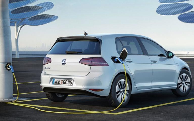 Γερμανία: Προσφυγή κρατιδίου κατά της Volkswagen – Ζητά αποζημίωση για τα ντιζελοκίνητα