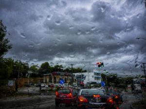 Κίνηση: Κόλαση στους δρόμους – Μποτιλιαρίσματα παντού