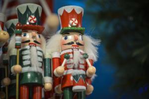 Ανοίγει το Σάββατο το «Χριστουγεννιάτικο Κάστρο» στο Ηράκλειο