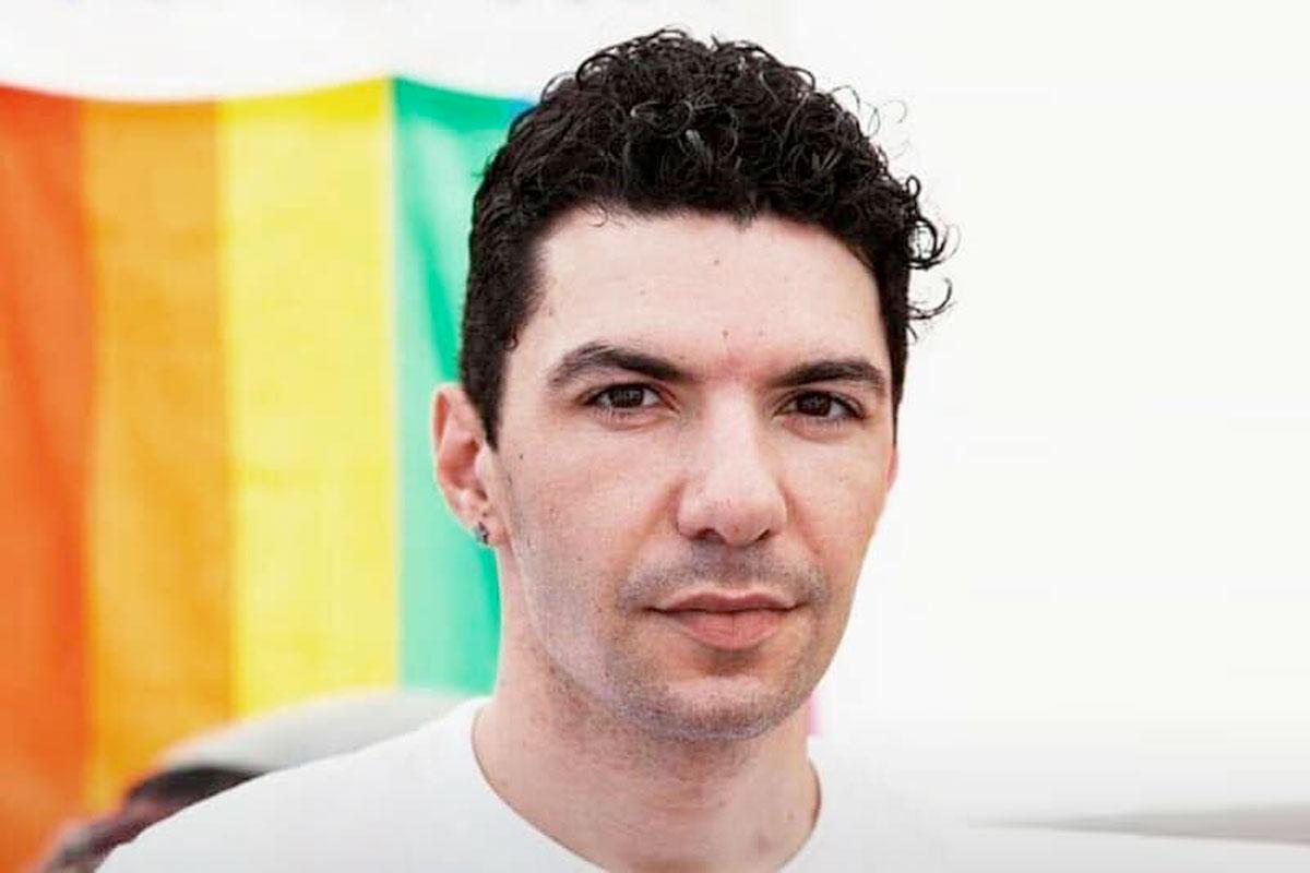 Ζακ Κωστόπουλος τοξικολογικές εξετάσεις