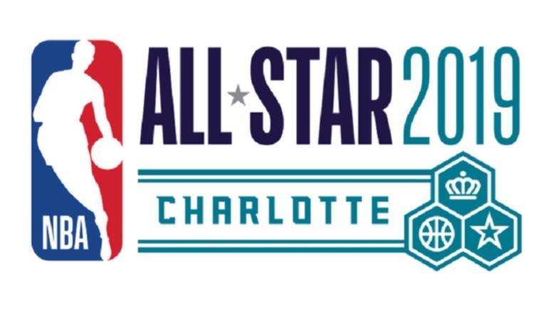 """All Star Game 2019: Η ώρα της ψηφοφορίας για τη """"γιορτή"""" του NBA!"""