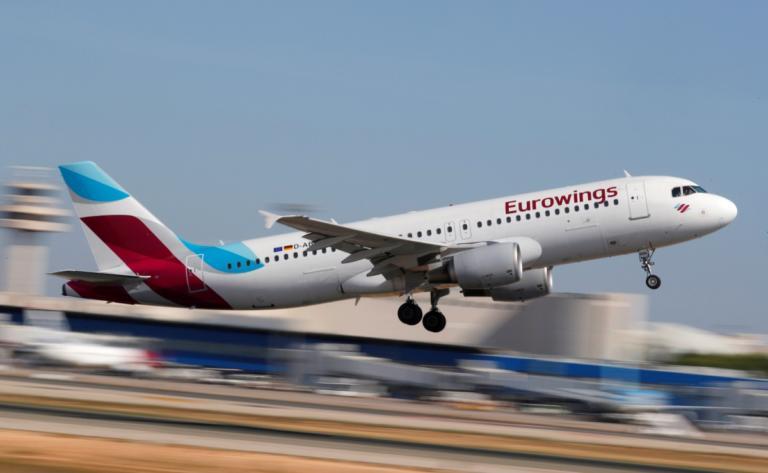 Καταδίκη και απέλαση για σεξουαλική επίθεση μέσα σε αεροπλάνο!