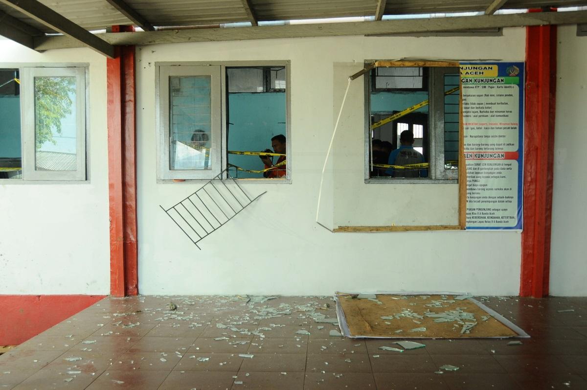 Ινδονησία – σεισμός: Συγκλονίστηκε από ισχυρότατο χτύπημα του Εγκέλαδου!