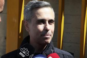 Ηράκλειο: Διακόπηκε με το… καλημέρα η δίκη των απαγωγέων του Μιχάλη Λεμπιδάκη!