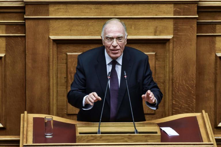 Λεβέντης: Στη Θεσσαλονίκη δεν γουστάρουν τον Τσίπρα, αυτό το γνωρίζω καλά