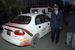 Μαρόκο: Τρομοκρατική πράξη η δολοφονία των δύο τουριστριών;