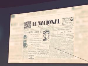 Λουκέτο έβαλε ιστορική εφημερίδα! Σήμερα το τελευταίο φύλλο