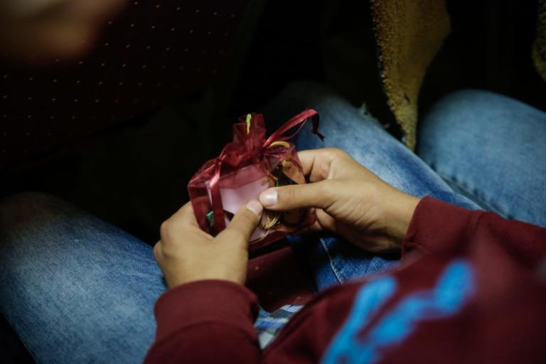 Έβρος: Σε ειδικό ξενώνα ο ανήλικος πρόσφυγας που σόκαρε με την επιστολή του