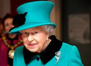 Ελισάβετ: Η ιστορία της αγαπημένης διαμαντένιας τιάρας της Βασίλισσας!