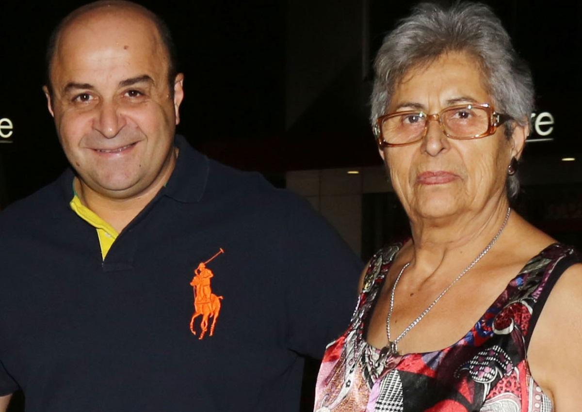 Η μητέρα του Μάρκου Σεφερλή ξεσπά κατά της Έλενας Ακρίτα: «Το παιδί μου δεν είναι σκουπίδι»