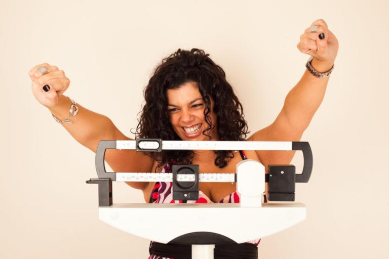 Επτά απλοί τρόποι για να χάσετε βάρος, σύμφωνα με τους ειδικούς