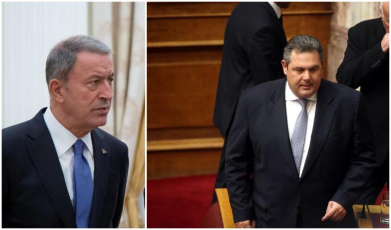 """Στο """"κόκκινο"""" οι ελληνοτουρκικές σχέσεις – Η """"ύποπτη"""" σιγή της Άγκυρας"""