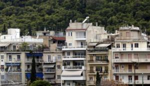 Κατατέθηκε το σχέδιο νόμου για τις οικιστικές πυκνώσεις – Τι προβλέπει για κτίρια και κατασκευές