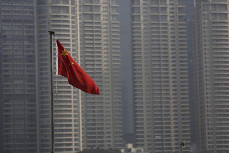 Κίνα: Δύο Καναδοί κρατούνται ως «ύποπτοι για την εθνική ασφάλεια»