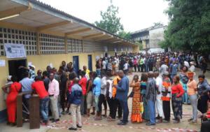 Κονγκό: Νεκροί και επεισόδια στις εκλογές – Κατηγορίες για νοθεία