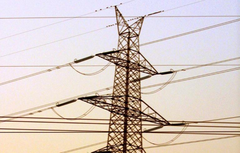 Αποκαταστάθηκε η ηλεκτροδότηση στη Βόρεια Εύβοια