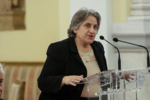 Θεσσαλονίκη: Παρέμβαση του Αρείου Πάγου για την βεβήλωση του μνημείου του Ολοκαυτώματος